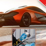Lowest Price for Car Glass Services in London