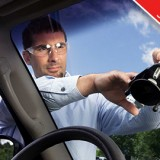 Trusted Car Glass Repair Company in London