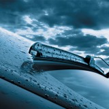 Automatic Windscreen Wipers
