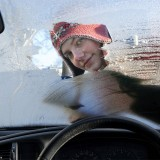 How to Protect Your Windscreen from the Winter Weather
